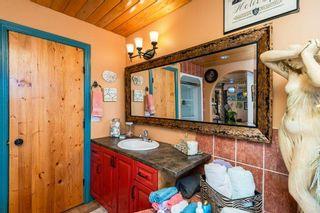 Photo 24: 3734 50 Street: Gibbons House for sale : MLS®# E4242721