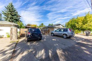 Photo 38: 6715 106 Street in Edmonton: Zone 15 House for sale : MLS®# E4263110