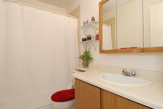 """Photo 7: 302 7295 MOFFATT Road in Richmond: Brighouse South Condo for sale in """"DORCHESTER CIRCLE"""" : MLS®# V931295"""