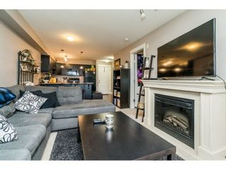 Photo 12: 318 30525 CARDINAL Avenue in Abbotsford: Abbotsford West Condo for sale : MLS®# R2545122
