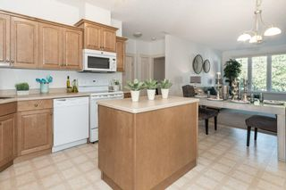 Photo 5: 225 9820 165 Street in Edmonton: Zone 22 Condo for sale : MLS®# E4261600
