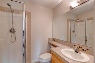 Photo 27: 344 2200 Marda Link SW in Calgary: Garrison Woods Apartment for sale : MLS®# A1144058