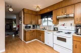 Photo 7: 2907 149 Avenue in Edmonton: Zone 35 House for sale : MLS®# E4248889