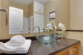 Photo 16: 6153 Dennie Lane in : Na Pleasant Valley House for sale (Nanaimo)  : MLS®# 878326