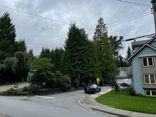 """Photo 6: 551 CHAPMAN Avenue in Coquitlam: Coquitlam West House for sale in """"Coquitlam West"""" : MLS®# R2617851"""