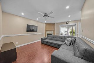 Photo 4: 2015 BALSAM Way in Squamish: Plateau House for sale : MLS®# R2614540