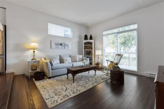 Photo 9: 44 8130 136A STREET in Surrey: Bear Creek Green Timbers Townhouse for sale : MLS®# R2554408