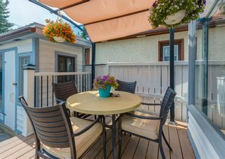 Photo 41: 121 Woodfield Close SW in Calgary: Woodbine Detached for sale : MLS®# A1126289