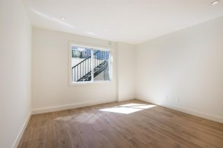 Photo 24: 36 GEORGIA Wynd in Delta: Pebble Hill House for sale (Tsawwassen)  : MLS®# R2590920