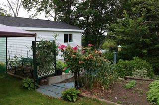 Photo 26: 27 Clearview Street in Spryfield: 7-Spryfield Residential for sale (Halifax-Dartmouth)  : MLS®# 202117872
