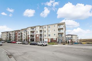 Photo 18: 1304 298 Sage Meadows Park NW in Calgary: Sage Hill Apartment for sale : MLS®# A1107586