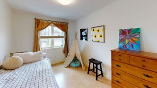 Photo 20: 4112 CHARLES Link in Edmonton: Zone 55 House for sale : MLS®# E4254618