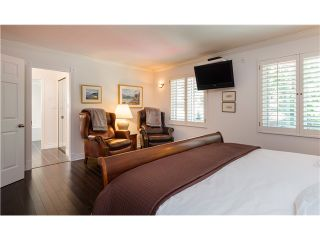 Photo 10: 13335 17A AV in Surrey: Crescent Bch Ocean Pk. House for sale (South Surrey White Rock)  : MLS®# F1445045