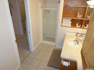 Photo 21: 476 Charlton Place North in Regina: Westhill RG Residential for sale : MLS®# SK713407