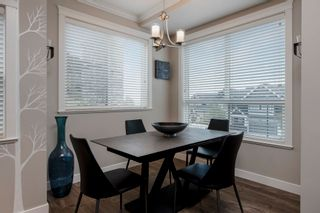"""Photo 12: 36 10480 248 Street in Maple Ridge: Thornhill MR Townhouse for sale in """"THE TERRACE"""" : MLS®# R2615332"""