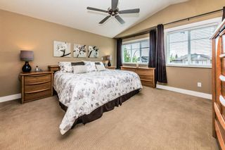 "Photo 5: 7 22865 TELOSKY Avenue in Maple Ridge: East Central Townhouse for sale in ""WINDSONG"" : MLS®# R2377413"