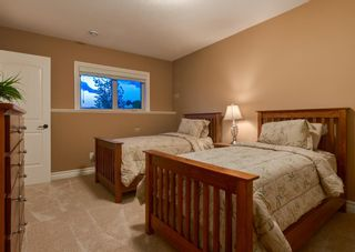 Photo 41: 48121 279 Avenue E: Rural Foothills County Detached for sale : MLS®# A1119372
