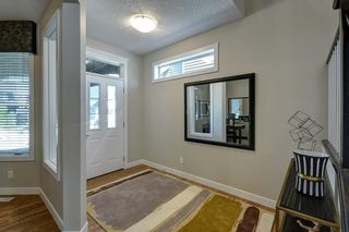 Photo 2: 1221 COOPERS Drive SW: Airdrie Detached for sale : MLS®# C4286897