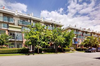 """Photo 23: 61 728 W 14TH Street in North Vancouver: Mosquito Creek Townhouse for sale in """"NOMA"""" : MLS®# R2594044"""