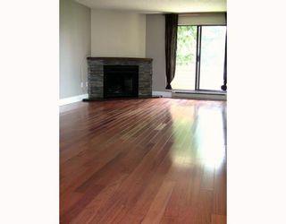 """Photo 2: 251 7293 MOFFATT Road in Richmond: Brighouse South Condo for sale in """"DORCHESTER CIRCLE"""" : MLS®# V780019"""