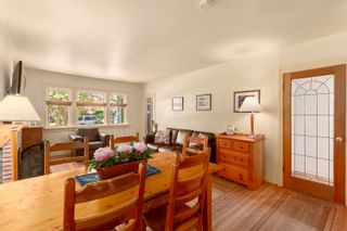 Photo 5: 3782 W 29TH AVENUE in Vancouver: Dunbar House for sale (Vancouver West)  : MLS®# R2600466