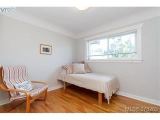 Photo 15: 465 Arnold Ave in VICTORIA: Vi Fairfield West House for sale (Victoria)  : MLS®# 755289