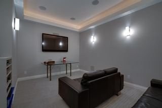 Photo 34: 2533 77 Street SW in Calgary: Springbank Hill Detached for sale : MLS®# A1065693