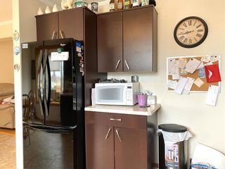 Photo 9: 522 B Avenue East in Wynyard: Residential for sale : MLS®# SK851322