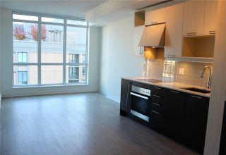 Photo 1: 1503 199 W Richmond Street in Toronto: Waterfront Communities C1 Condo for lease (Toronto C01)  : MLS®# C3671428