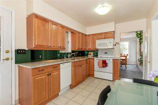 Photo 8: 4150 WATLING Street in Burnaby: Metrotown House for sale (Burnaby South)  : MLS®# R2380645