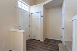 Photo 6: 119 Toscana Gardens NW in Calgary: Tuscany Row/Townhouse for sale : MLS®# A1121039