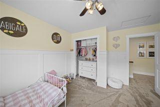 Photo 24: 22805 137th Avenue Maple Ridge For Sale