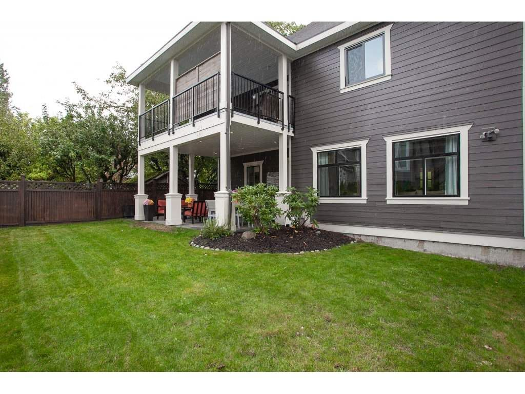 Photo 18: Photos: 1413 130 Street in Surrey: Crescent Bch Ocean Pk. House for sale (South Surrey White Rock)  : MLS®# R2311122