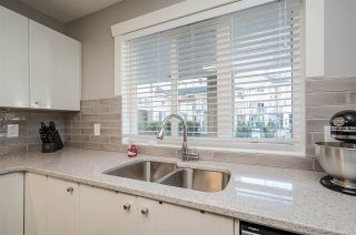 """Photo 6: 103 22022 49 Avenue in Langley: Murrayville Condo for sale in """"Murray Green"""" : MLS®# R2567688"""