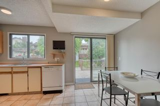Photo 7: 41 Edgeford Road NW in Calgary: Edgemont Detached for sale : MLS®# A1025189