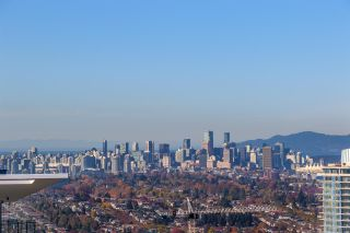 """Photo 34: 4202 4485 SKYLINE Drive in Burnaby: Brentwood Park Condo for sale in """"ALTUS AT SOLO"""" (Burnaby North)  : MLS®# R2316432"""