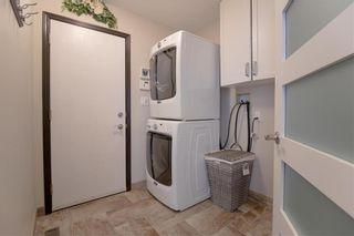 Photo 35: 80 Vanderbilt Drive in Winnipeg: Whyte Ridge Residential for sale (1P)  : MLS®# 202010810