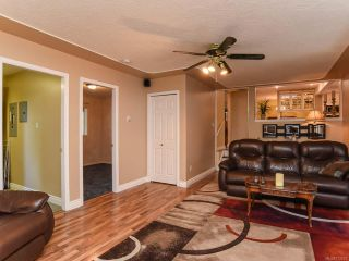 Photo 26: 1599 Highridge Dr in COMOX: CV Comox (Town of) House for sale (Comox Valley)  : MLS®# 772837