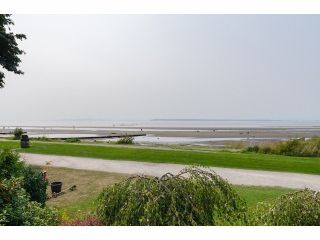 Photo 20: 2830 O'HARA Lane in Surrey: Crescent Bch Ocean Pk. House for sale (South Surrey White Rock)  : MLS®# F1433921