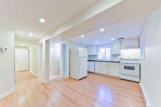 Photo 17: 4323 Bowness Road NW in Calgary: Montgomery Detached for sale : MLS®# A1144296