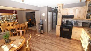 Photo 9: 131 Dawnville Drive in Winnipeg: Transcona Residential for sale (North East Winnipeg)  : MLS®# 1202210