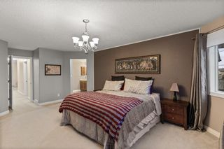 Photo 27: 29 Sherwood Terrace NW in Calgary: Sherwood Detached for sale : MLS®# A1129784
