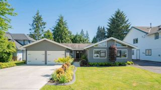 Photo 1: 20318 94B Avenue in Langley: Walnut Grove House for sale : MLS®# R2279663