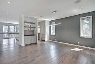 Photo 5: 49 Wexford Crescent SW in Calgary: West Springs Detached for sale : MLS®# A1132308