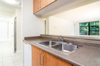 Photo 8: 117 5380 OBEN Street in Vancouver: Collingwood VE Condo for sale (Vancouver East)  : MLS®# R2605564