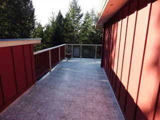 Photo 15: 8967 REDROOFFS ROAD in Halfmoon Bay: Halfmn Bay Secret Cv Redroofs House for sale (Sunshine Coast)  : MLS®# R2131092