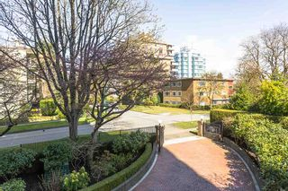 Photo 21: 204 2350 W 39TH Avenue in Vancouver: Kerrisdale Condo for sale (Vancouver West)  : MLS®# R2559733