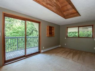 Photo 6: 2880 Transtide Dr in NANOOSE BAY: PQ Nanoose House for sale (Parksville/Qualicum)  : MLS®# 732804