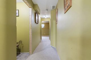 Photo 24: 136 Red Embers Gate NE in Calgary: Redstone Row/Townhouse for sale : MLS®# A1136048