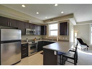 Photo 2: 26 WEST SPRINGS Lane SW in Calgary: Bungalow for sale : MLS®# C3578748